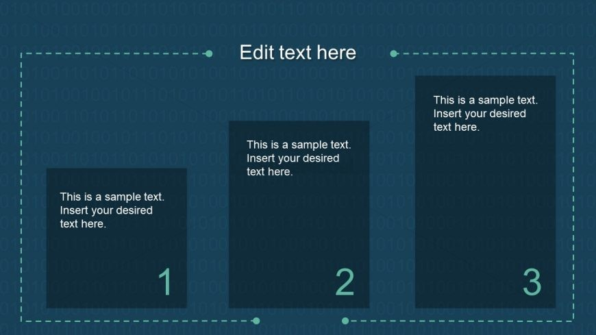 Network Design Concept Presentation