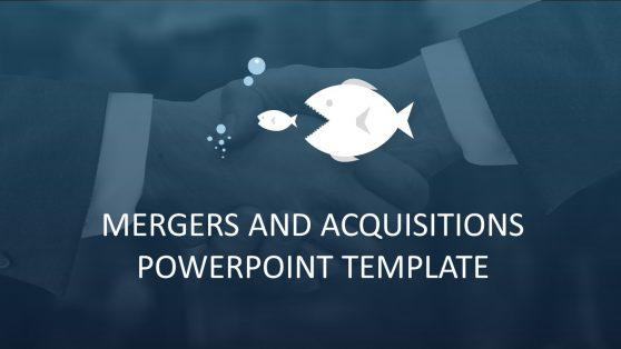 Leadership powerpoint templates toneelgroepblik Gallery