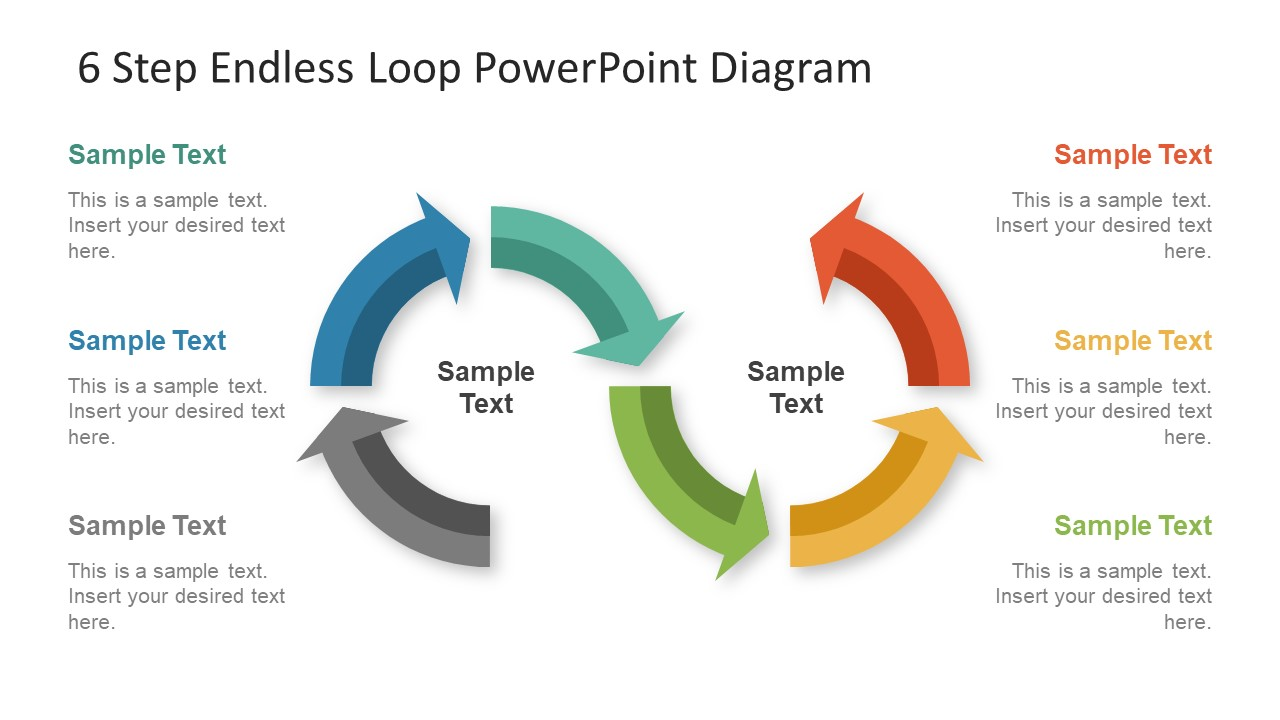 Schematic Symbols Powerpoint Get Free Image About Wiring Diagram