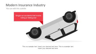 Modern Insurance Industry Car Accidents
