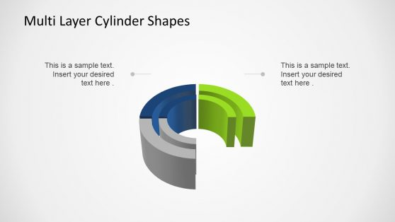 Sub Process Diagram Stonehenge Design