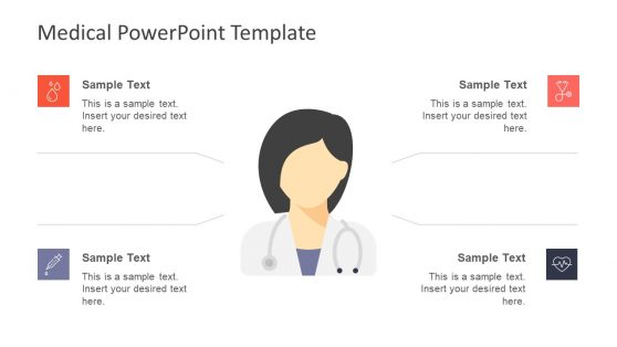 Latest Powerpoint Templates