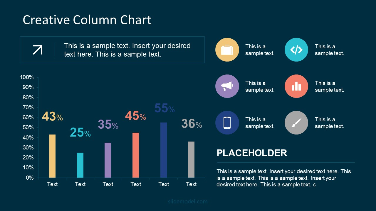 PPT Data Driven Diagram