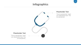 Two Placeholders healthcare Clipart