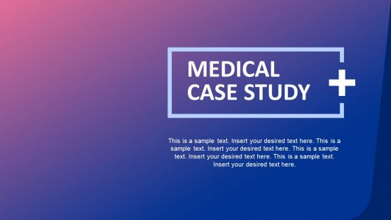 the medicines case Some articles are free full text articles requiring a subscription can be ordered by neomed library registered patrons via inter-library loan.