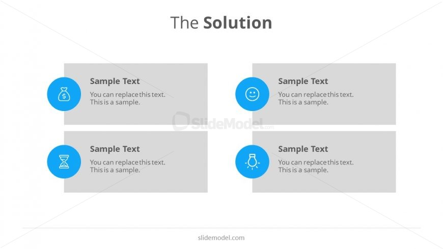 7757-01-ultimate-pitch-deck-powerpoint-template-16x9-13