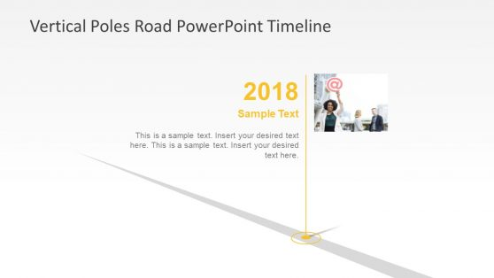 Presentation of Roadmap Milestones