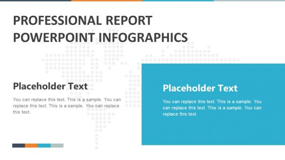 infographics powerpoint templates