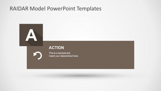 Slide Analysis Action PowerPoint