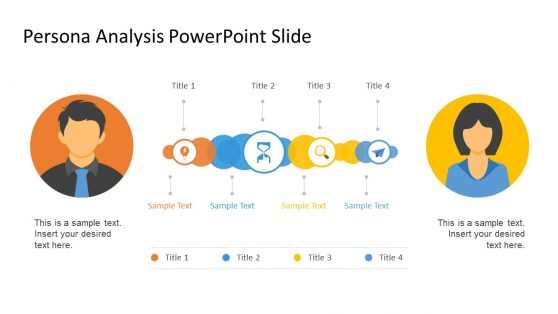 Market Research PowerPoint Templates