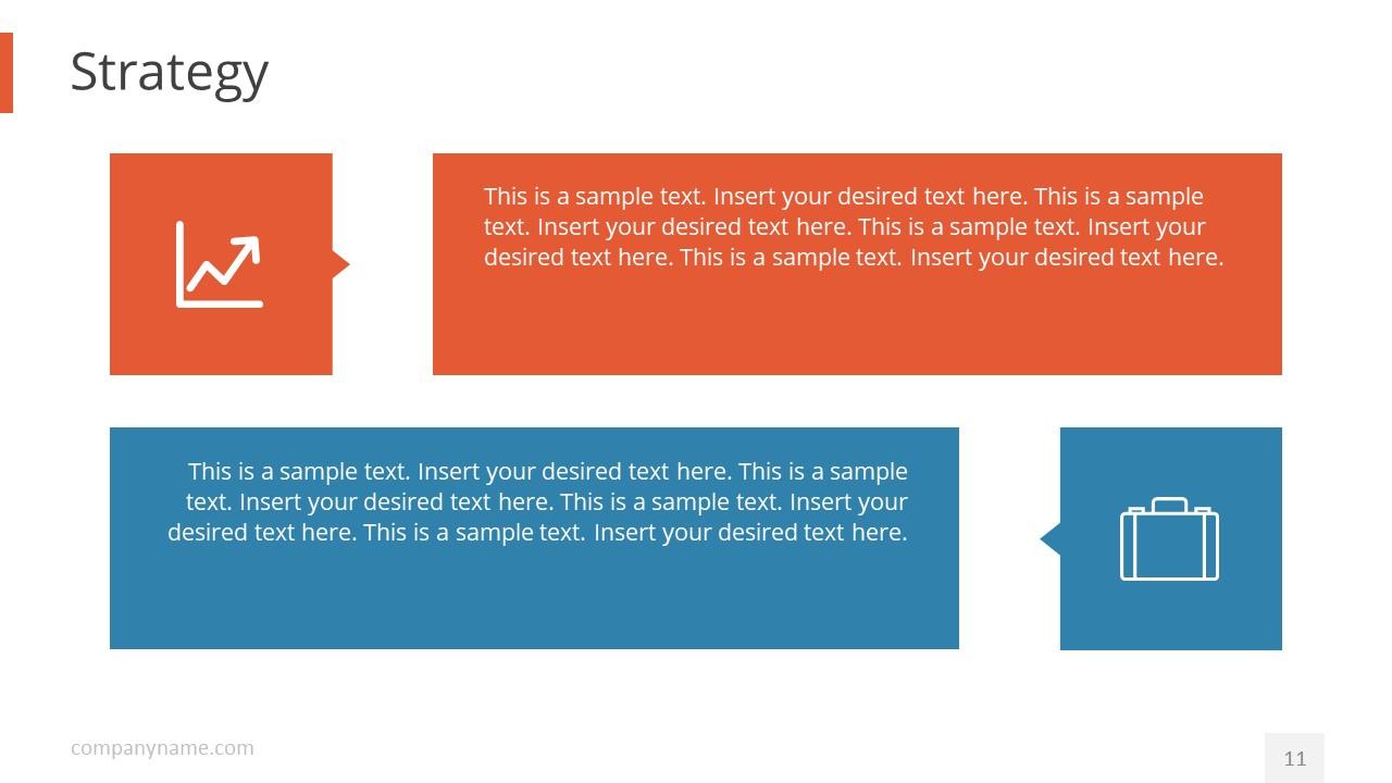 pegasus pitch deck powerpoint template slidemodel. Black Bedroom Furniture Sets. Home Design Ideas