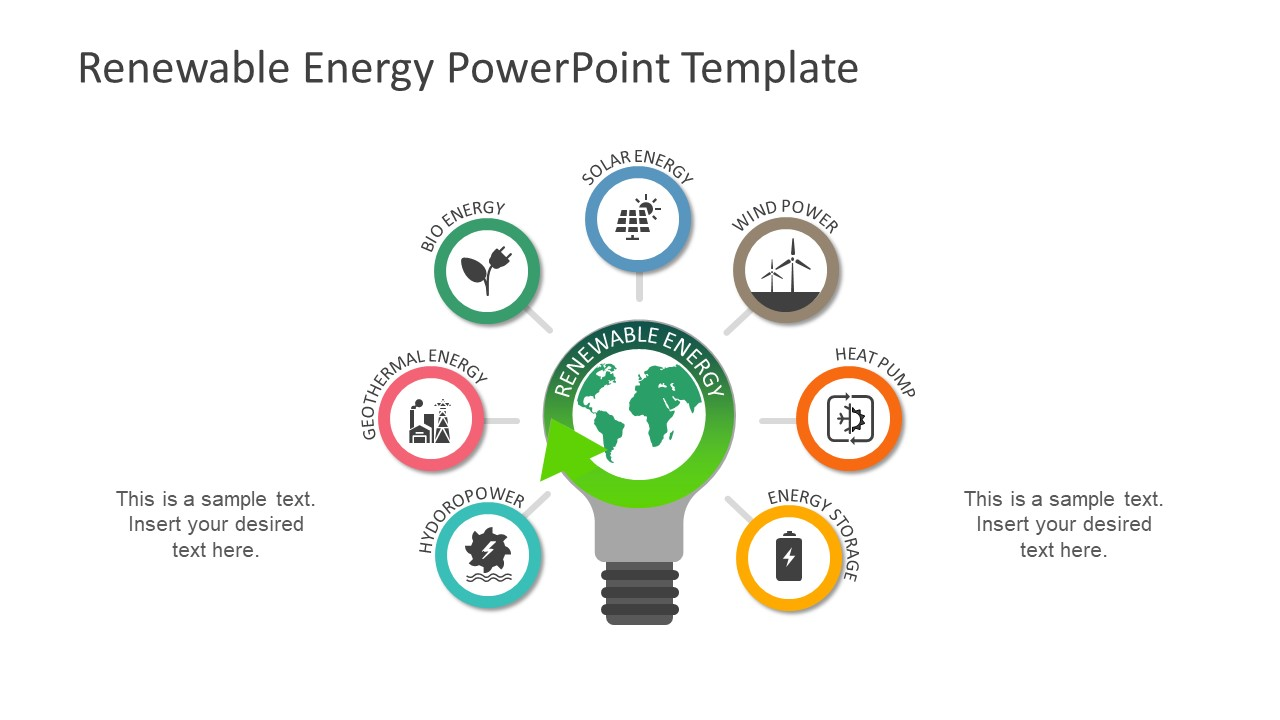 Renewable energy powerpoint template slidemodel power and energy resources infographic ppt power natural and renewable resources toneelgroepblik Gallery