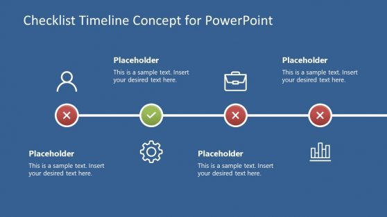 Powerpoint Animated Templates