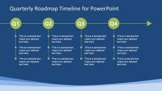 7879-01-quarter-timeline-roadmap-for-powerpoint-16x9-1-320x180 Quarterly Email Newsletter Template on microsoft word, real estate, employee outlook, free html,