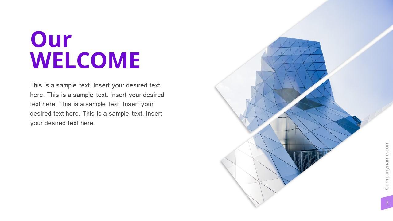 nativa powerpoint template