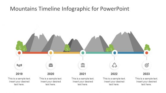 7907-01-mountains-timeline-infographic-for-power-point-16x9-2