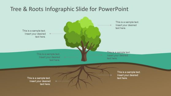 Download Shapes For PowerPoint