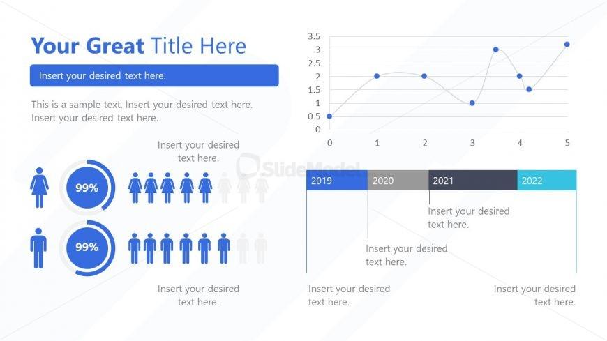 Optimistic Dashboard Business Slide