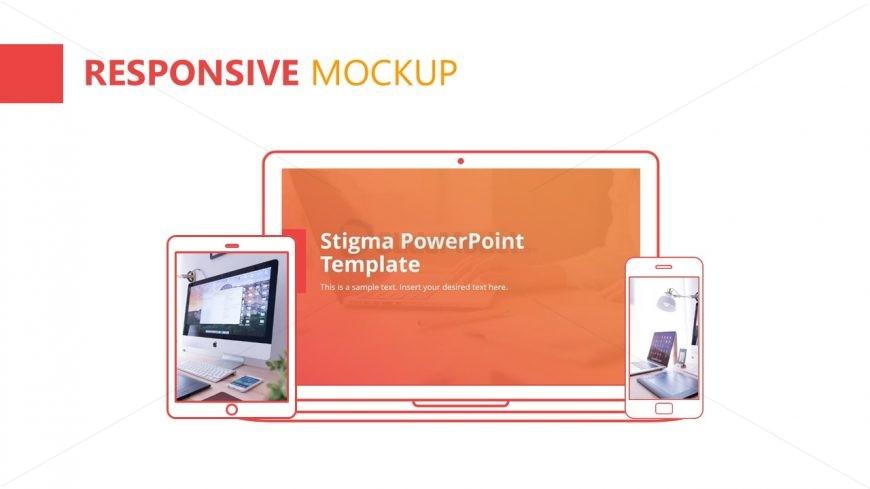 PPT Smart Device Demo