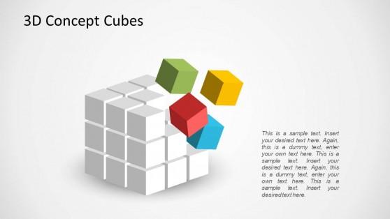 8025-3-3d-blocks-concept-6