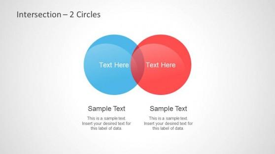 8075-02-colorful-circle-diagram-3