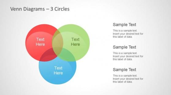 8075-02-colorful-circle-diagram-4