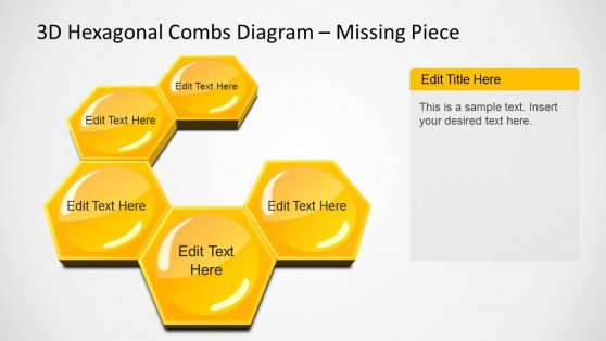 8101-hexagonal-combs-diagrams-3