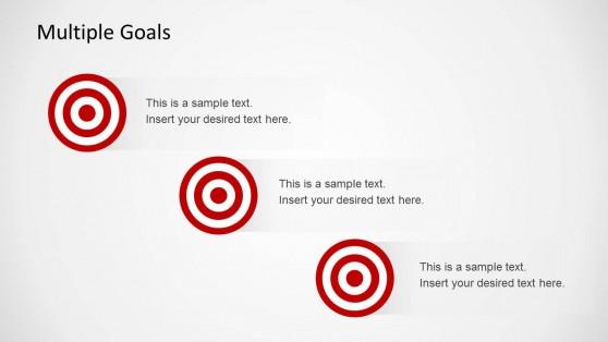 8104-06-arrows-target-3