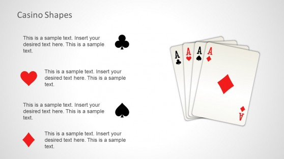 8112-01-casino-shapes-6