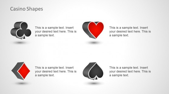 8112-01-casino-shapes-7