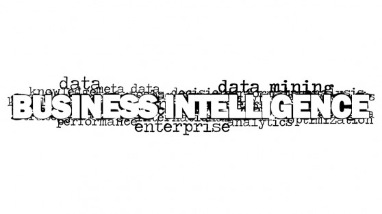 8158-01-business-intelligence-word-cloud-picture-2