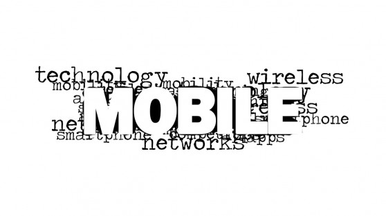 8163-01-mobile-word-cloud-picture-2