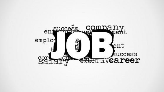 Recruitment powerpoint templates toneelgroepblik Gallery