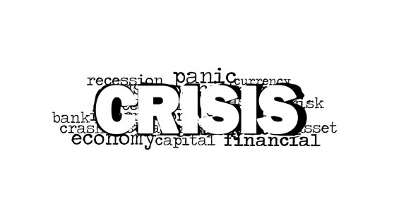 8180-01-crisis-word-cloud-picture-2