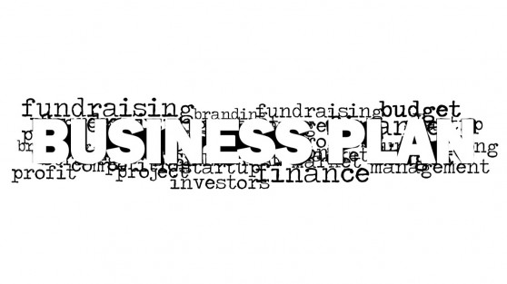 8184-01-business-plan-word-cloud-picture-2