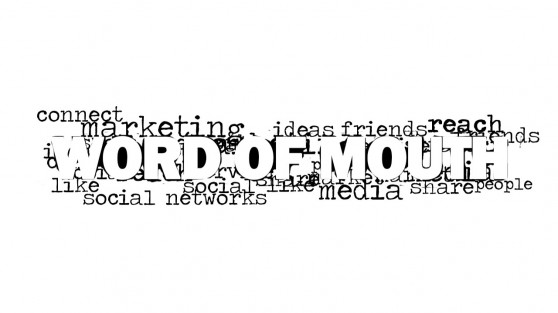 8188-01-word-of-mouth-word-cloud-picture-2