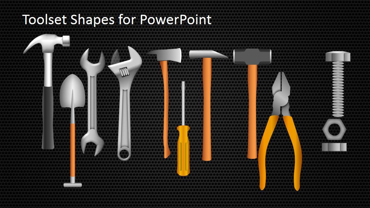 8209-01-tools-shapes-1