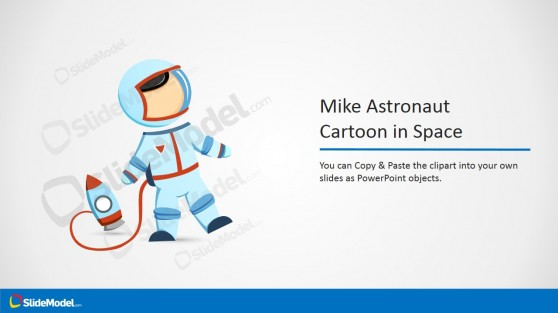 8218-01-mike-astronaut-2