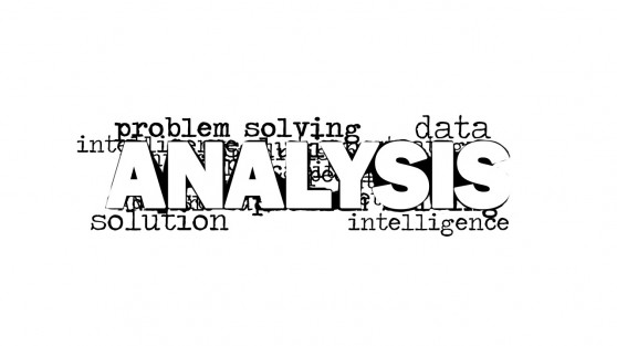 8308-01-analysis-word-cloud-picture-2