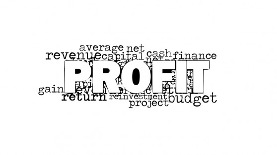 8311-01-profit-word-cloud-picture-2