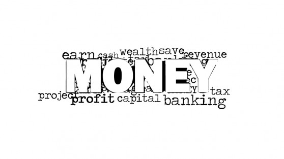 8312-01-money-word-cloud-picture-2