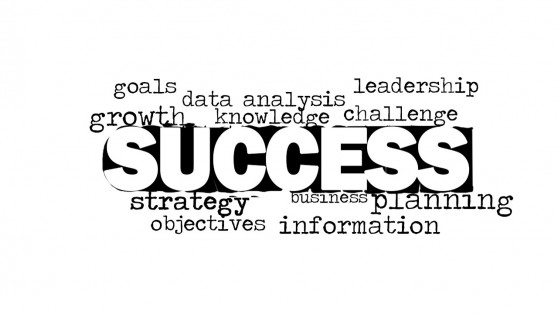 8319-02-success-word-cloud-picture-2