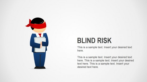 8331-01-blind-risk-analogy-2