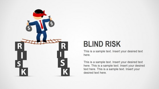 8331-01-blind-risk-analogy-5