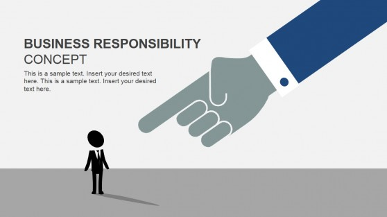 8338-01-business-responsibility-concept-2