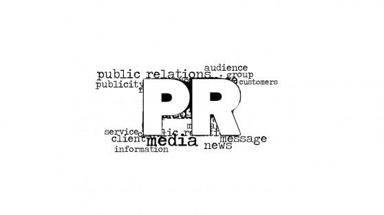 8344-01-pr-word-cloud-picture-2