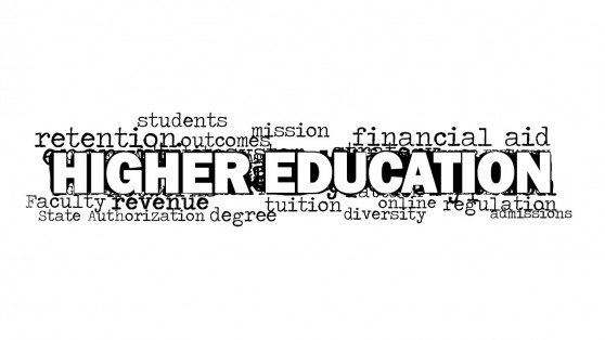 8347-01-higher-education-cloud-picture-2