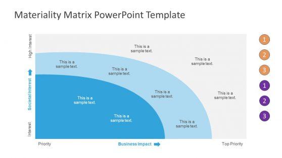 Powerpoint Sitemap Template