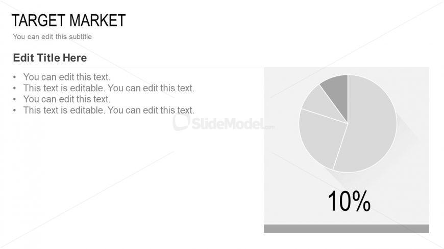 Data Drive Diagram Slide