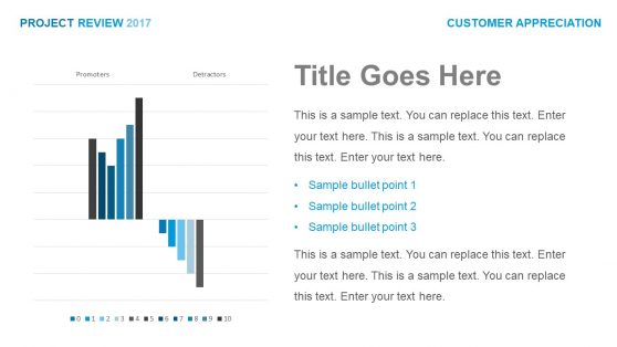 Customize Bar Chart Presentation